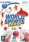 worldsportsparty