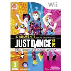 Just_Dance_2014