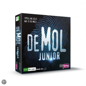 wie-is-de-mol-junior