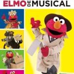 Elmo de musical